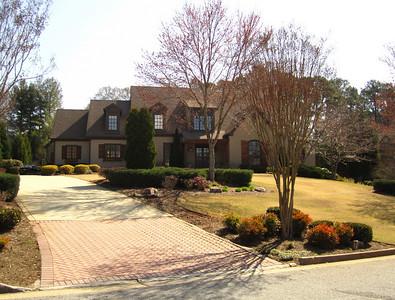 Lake At Cooper Sandy Estate Homes (12)