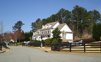 Lake At Cooper Sandy Estate Homes (23)