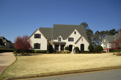Lake At Cooper Sandy Estate Homes (32)