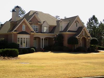 Lake At Cooper Sandy Estate Homes (15)