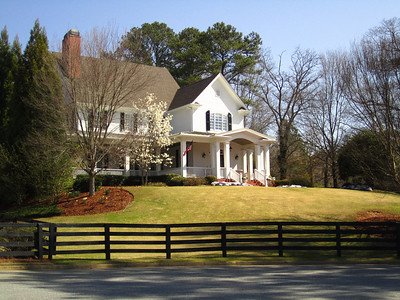 Lake At Cooper Sandy Estate Homes (22)