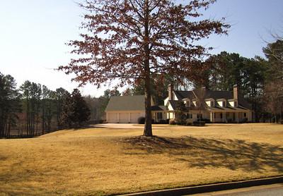 Lake At Cooper Sandy Estate Homes (27)