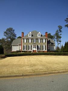 Lake At Cooper Sandy Estate Homes (35)