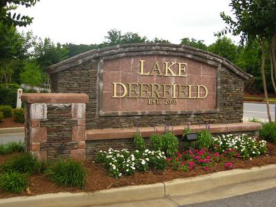 Milton Townhomes-Lake Deerfield GA (3)
