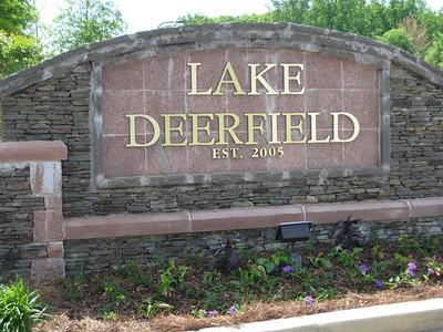 Milton Townhomes-Lake Deerfield GA (2)
