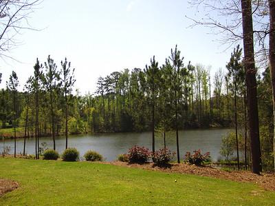 Lake Deerfield Milton GA Townhomes (13)