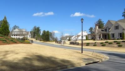 Lake Haven Milton Neighborhood (17)