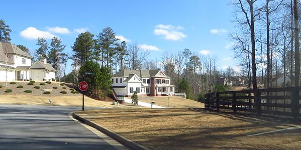 Lake Haven Milton Neighborhood (15)