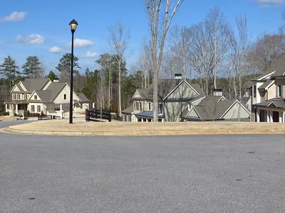 Lake Haven Milton Neighborhood (33)
