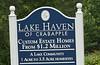 Lake Haven Of Crabapple-Milton Ga (2)