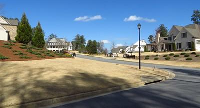 Lake Haven Milton Neighborhood (16)