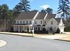 Lake Haven Milton Neighborhood (3)