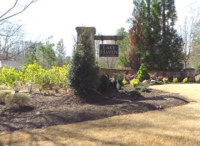 Lake Haven Milton Neighborhood (1)