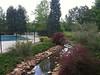 Lake Laurel Neighborhood Of Homes-Milton GA (18)