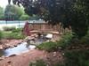 Lake Laurel Neighborhood Of Homes-Milton GA (14)