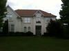 Lake Laurel Neighborhood Of Homes-Milton GA (5)