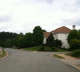Lake Laurel Neighborhood Of Homes-Milton GA (25)