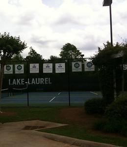 Lake Laurel Neighborhood Of Homes-Milton GA (7)