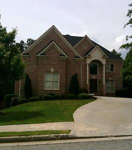Lake Laurel Neighborhood Of Homes-Milton GA (31)