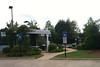 Lake Laurel Neighborhood Of Homes-Milton GA (8)