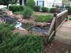 Lake Laurel Neighborhood Of Homes-Milton GA (16)
