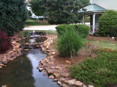 Lake Laurel Neighborhood Of Homes-Milton GA (19)