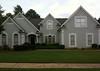 Lake Laurel Neighborhood Of Homes-Milton GA (2)