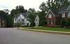 Lake Laurel Neighborhood Of Homes-Milton GA (9)