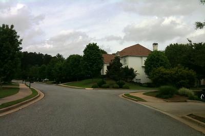 Lake Laurel Neighborhood Of Homes-Milton GA (22)