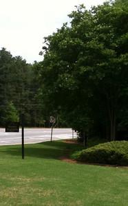 Lake Laurel Neighborhood Of Homes-Milton GA (39)