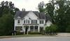 Lake Laurel Neighborhood Of Homes-Milton GA (10)