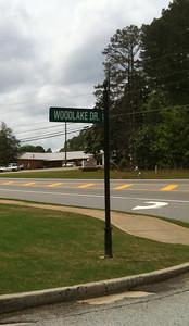 Lake Laurel Neighborhood Of Homes-Milton GA (38)
