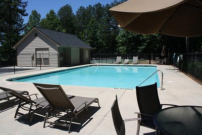 Milton GA Laurel Grove Neighborhood Of Homes (14)