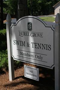 Milton GA Laurel Grove Neighborhood Of Homes (21)