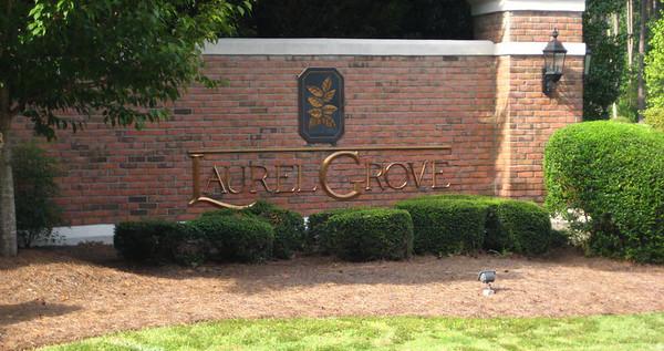 Laurel Grove Milton GA Estate Homes  (3)