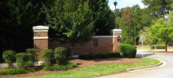 Laurel Grove Milton GA Estate Homes  (1)