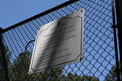 Milton GA Laurel Grove Neighborhood Of Homes (16)
