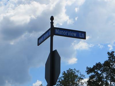 ManorView Milton GA Neighborhood (23)