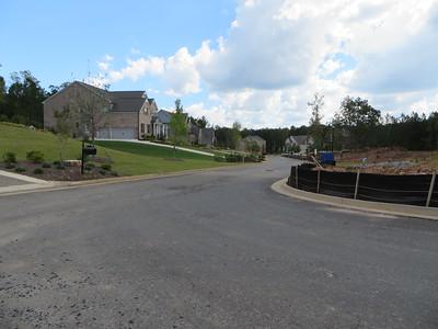 ManorView Milton GA Neighborhood (22)