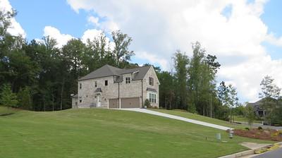ManorView Milton GA Neighborhood (33)