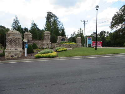 ManorView Milton GA Neighborhood (29)