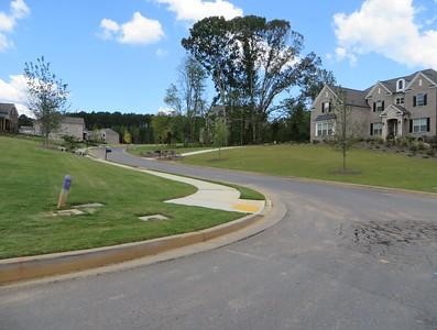 ManorView Milton GA Neighborhood (44)