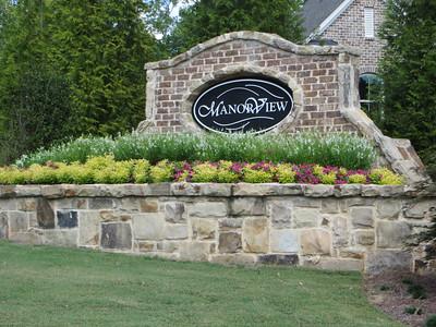 ManorView Milton GA Neighborhood (30)