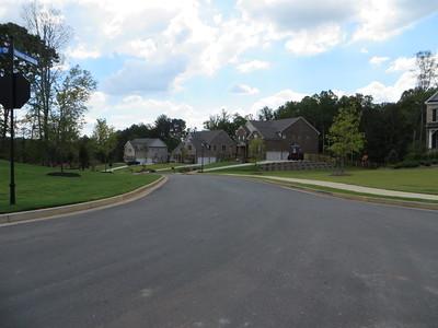 ManorView Milton GA Neighborhood (21)