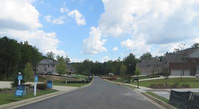 ManorView Milton GA Neighborhood (52)