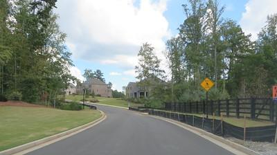 ManorView Milton GA Neighborhood (35)
