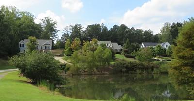 Milton GA Subdivision Marshalls Pond (8)