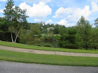 Milton GA Subdivision Marshalls Pond (4)