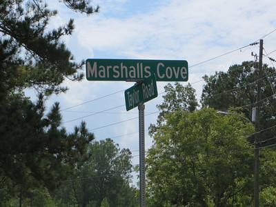 Milton GA Subdivision Marshalls Pond (11)