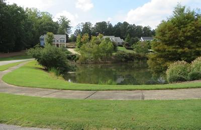 Milton GA Subdivision Marshalls Pond (7)